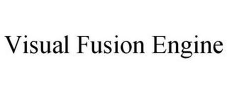 VISUAL FUSION ENGINE