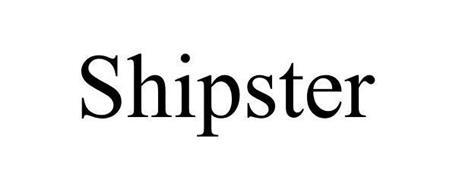 SHIPSTER