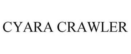 CYARA CRAWLER