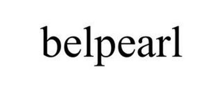 BELPEARL