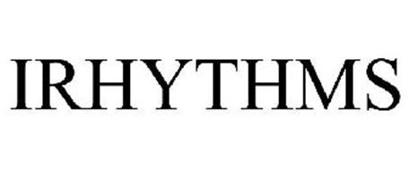 IRHYTHMS