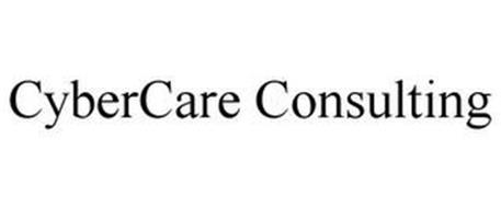 CYBERCARE CONSULTING