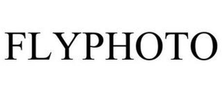 FLYPHOTO