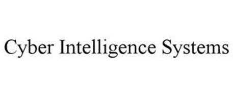 CYBER INTELLIGENCE SYSTEMS