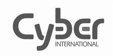 CYBER INTERNATIONAL