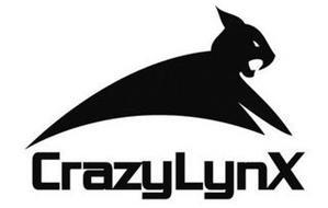 CRAZYLYNX