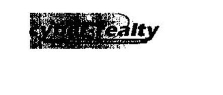 CYBER REALTY