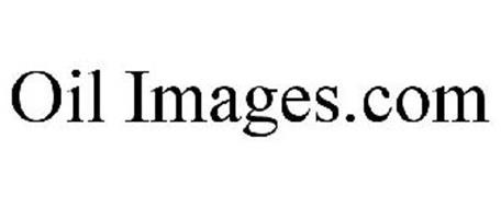 OIL IMAGES.COM