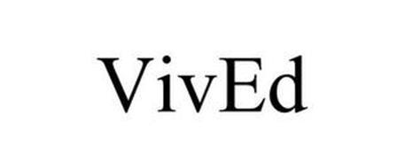 VIVED