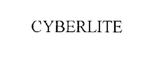 CYBERLITE