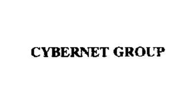CYBERNET GROUP