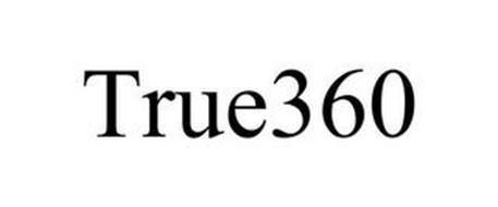 TRUE360