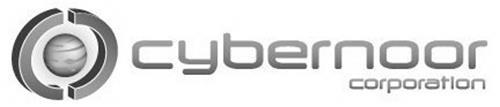 CYBERNOOR CORPORATION