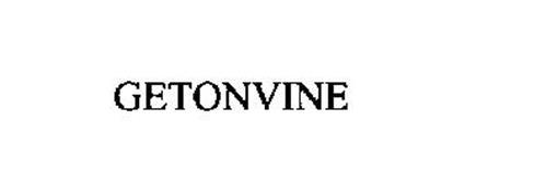 GETONVINE