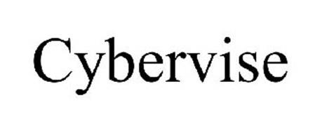 CYBERVISE