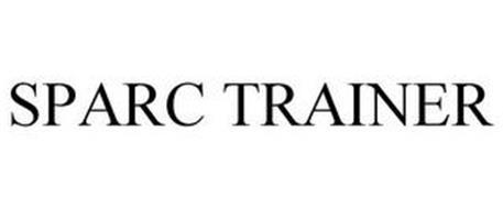 SPARC TRAINER