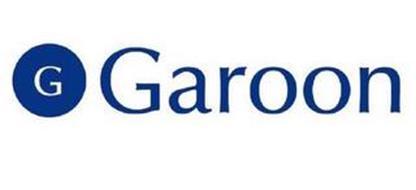 G GAROON