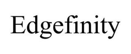 EDGEFINITY