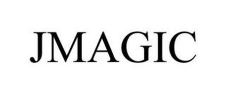 JMAGIC