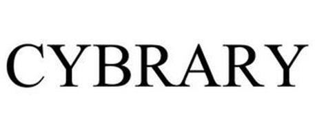 CYBRARY Trademark of CYBRARY, INC  Serial Number: 87707556