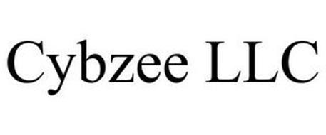 CYBZEE LLC