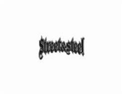 STREET & STEEL