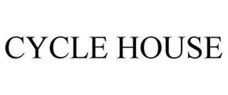 CYCLE HOUSE