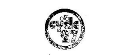 CYCLE 27