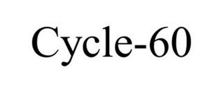 CYCLE-60