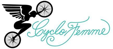 CYCLOFEMME