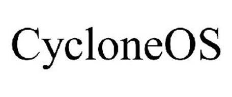 CYCLONEOS