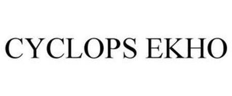 CYCLOPS EKHO