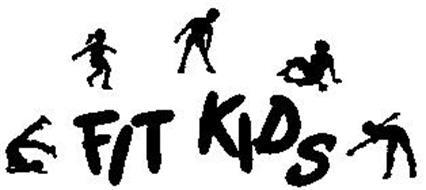 FIT KIDS