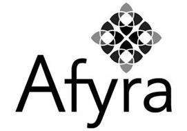 AFYRA