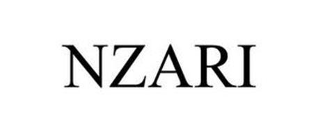 NZARI