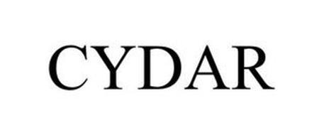 CYDAR
