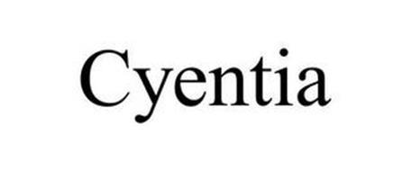 CYENTIA