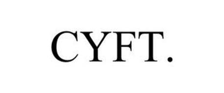 CYFT.