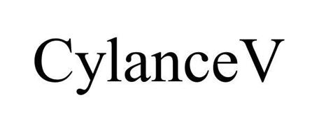 CYLANCEV