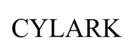 CYLARK