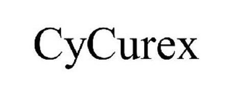 CYCUREX