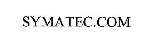 SYMATEC.COM