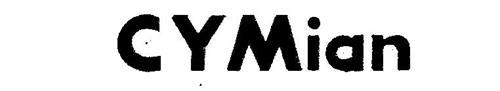 CYMIAN