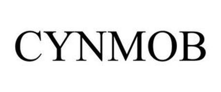 CYNMOB