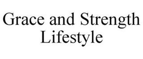 GRACE AND STRENGTH LIFESTYLE