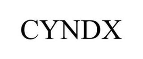 CYNDX