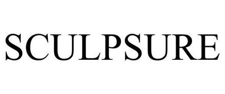 Image result for sculpsure