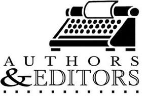 AUTHORS & EDITORS