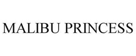 MALIBU PRINCESS