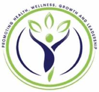 PROMOTING HEALTH, WELLNESS, GROWTH AND LEADERSHIP